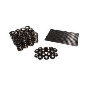 COMP Cams Pushrod Spring Retainer Kit - 54050,throtl-dev.