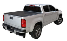 Load image into Gallery viewer, Access LOMAX Tri-Fold Cover 17-19 Nissan Titan - 5ft 6in - B1030019