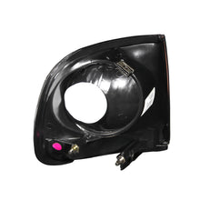 Load image into Gallery viewer, ANZO Corner Lights 1997-2003 Ford F-150 HARLEY DAVIDSON Style Corner - 521040