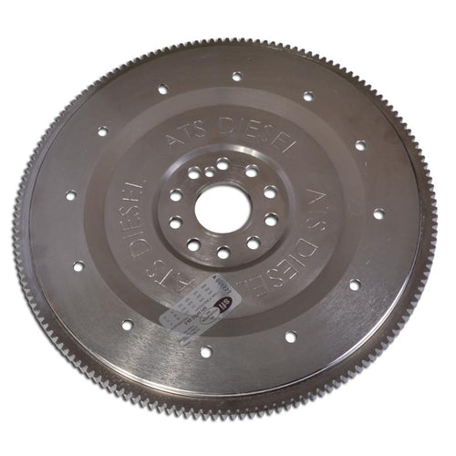 ATS Diesel Ford 7.3L Powerstroke Flexplate - 3059003104