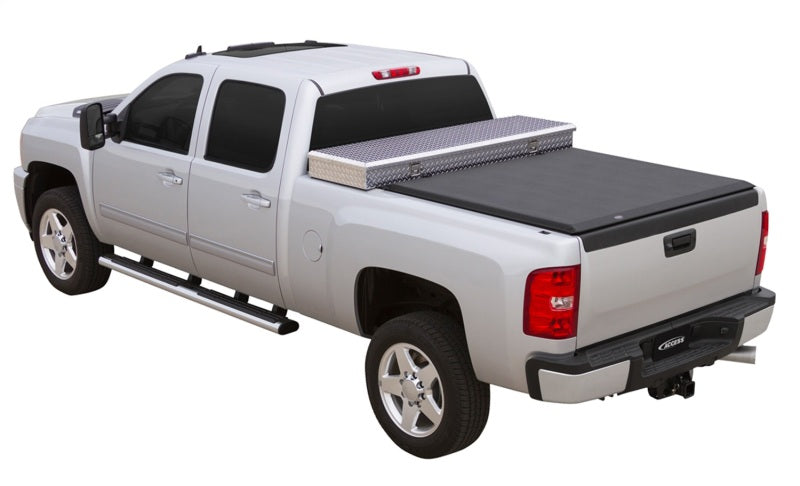Access Toolbox 2019+ Chevy/GMC Full Size 1500 5ft 8in Bo - 62369