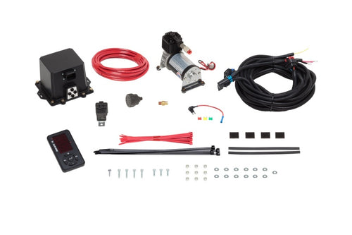 Firestone Air-Rite Air Command F3 Wireless Assembly Kit - 2581