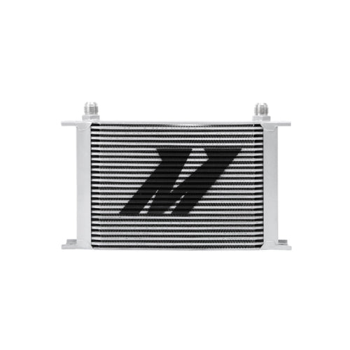 Mishimoto Universal 25 Row Oil Cooler - MMOC-25