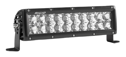 Rigid Industries 10in E Series - Spot/Flood Combo - 110313
