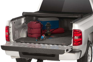 Access Limited 01-04 Tacoma 6ft Stepside Bed Roll-Up Cov - 25029,throtl-dev.
