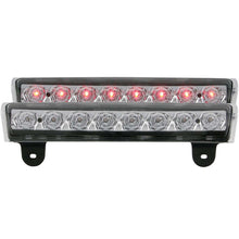 Load image into Gallery viewer, ANZO 2000-2006 Chevrolet Suburban LED 3rd Brake Light Chrome B - 531086