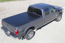 Load image into Gallery viewer, Access Original 17-20 Ford Super Duty F-250/F-350/F-450 - 11409