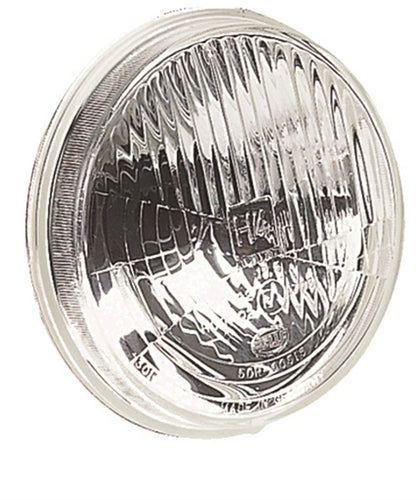 Hella Vision Plus 5.75 inch Round High/Low Beam Conversi - 002850811