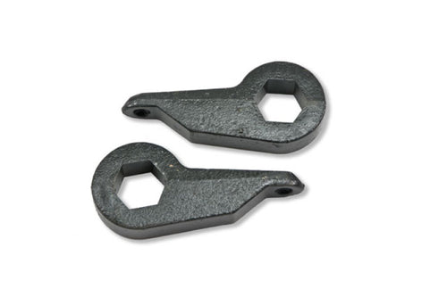 Belltech TORSION BAR KEY 82-04 4WD S-SERIES P/U & BLAZR - 3922