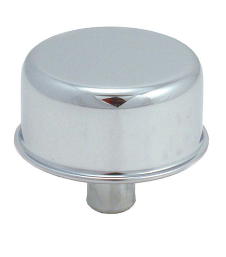 Spectre Oil Breather Cap 3/4in. (Push-In) - 4300