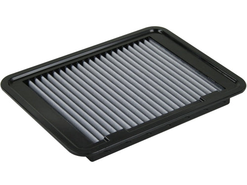 aFe MagnumFLOW Air Filters OER PDS A/F PDS Toyota Tacoma - 31-10123