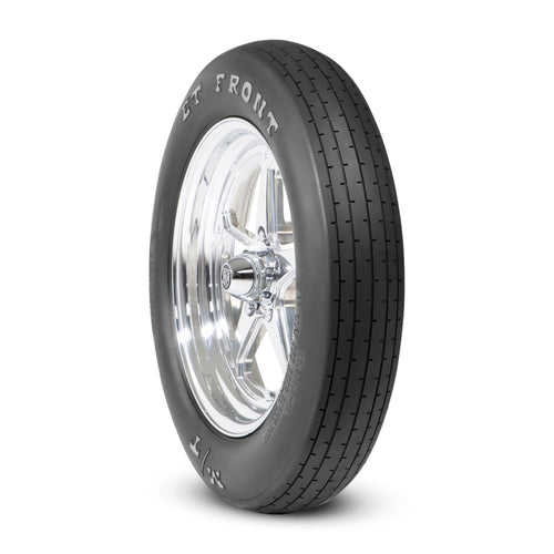 Mickey Thompson ET Front Tire - 27.5/4.0-17 30093 - 90000026536