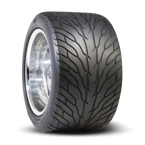 Mickey Thompson Sportsman S/R Tire - 29X15.00R20LT 93H 6 - 90000000218