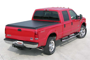 Access Limited 99-07 Ford Super Duty 6ft 8in Bed Roll-Up - 21319