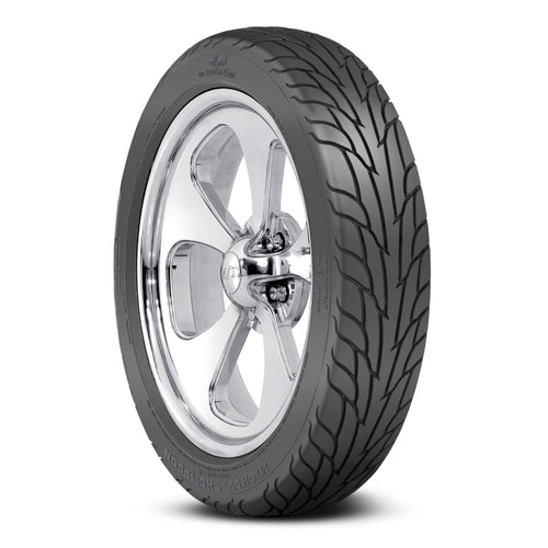 Mickey Thompson Sportsman S/R Tire - 28X6.00R18LT 6688 - 90000032430