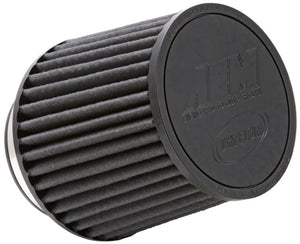 AEM 3 inch x 5 inch DryFlow Air Filter - 21-203BF,throtl-dev.