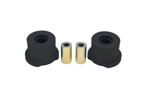 Torque Solution Porsche Transmission Mount Inserts (Stre - TS-POR-010