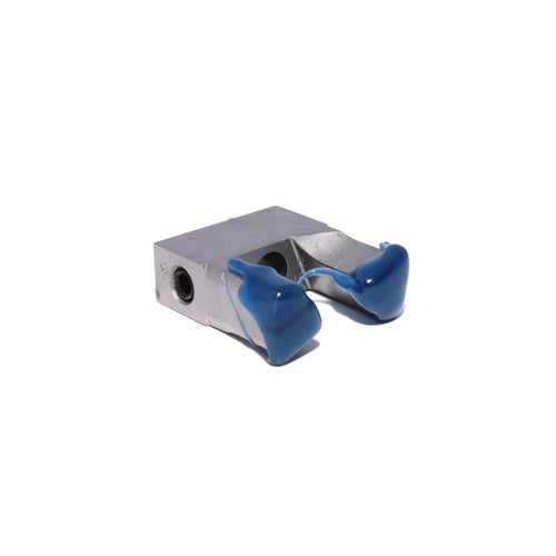 COMP Cams 1.580 Spring Seat Cutter - 4720