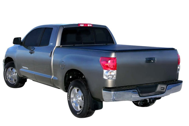 Access Tonnosport 00-06 Tundra 8ft Bed (Fits T-100) Roll-Up Cover - 22050119