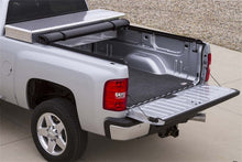 Load image into Gallery viewer, Access Lorado 02-08 Dodge Ram 1500 8ft Bed Roll-Up Cover - 44129,throtl-dev.