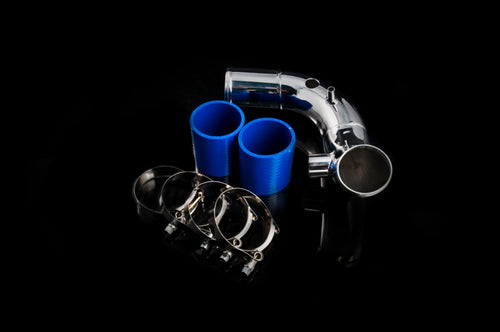 Weapon R Intercooler Piping Kit for 03-05 Dodge Neon SRT - 501-111-101