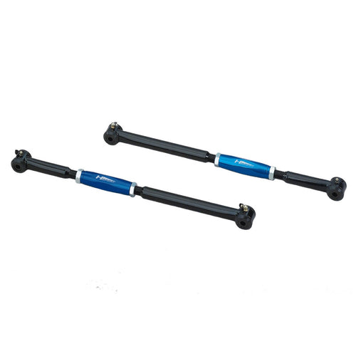 Hotchkis 02+ Mini Rear Camber Links 2 Lower Links - 13800
