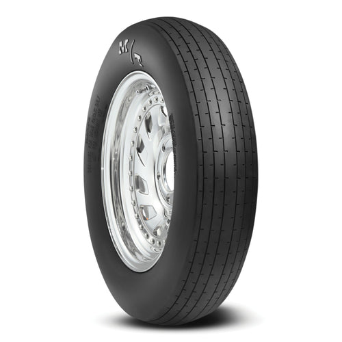 Mickey Thompson ET Front Tire - 28.0/4.5-15 3002 - 90000000816