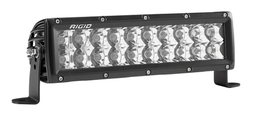 Rigid Industries 10in E Series - Spot - 110213