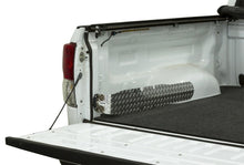 Load image into Gallery viewer, Access Accessories Cargo Management (Galv. Truck bed pockets w/EZ-Retriever II) - 80080