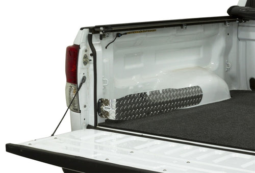 Access Accessories Cargo Management (Galv. Truck bed poc - 80080