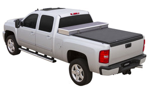 Access Toolbox 2019+ Chevy/GMC Full Size 1500 8ft Box Ro - 62409