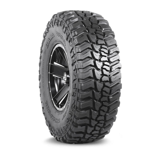 Mickey Thompson Baja Boss Tire - 38X15.50R22LT 128Q 5828 - 90000033777