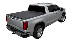 Access Tonnosport 2019+ Chevy/GMC Full Size 1500 8ft Box - 22020409
