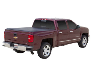 Access Tonnosport 14+ Chevy/GMC Full Size 1500 5ft 8in B - 22020319