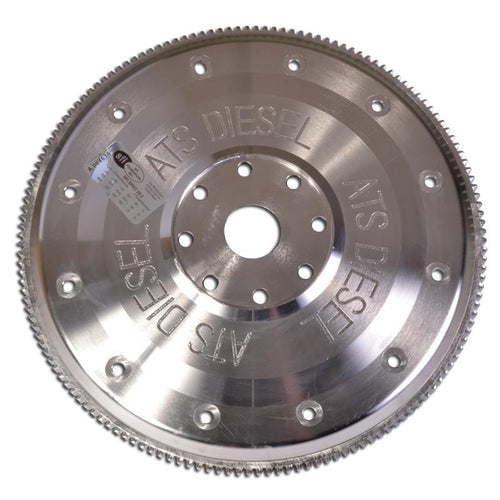 ATS Diesel 1989 - 2007 47/8-RH/E Dodge Billet Flexplate - 3059002104