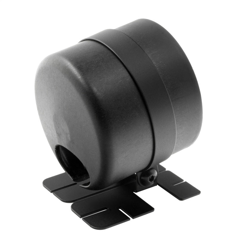 Autometer Mounting Solutions Omni-Pod Gauge Mount Cup - 2205,throtl-dev.