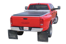 Load image into Gallery viewer, Access Lorado 04-07 Chevy/GMC Full Size 5ft 8in Bed Roll - 42269