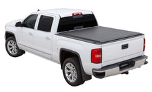 Load image into Gallery viewer, Access Limited 2019+ Chevy/GMC Full Size 1500 5ft 8in Bo - 22369