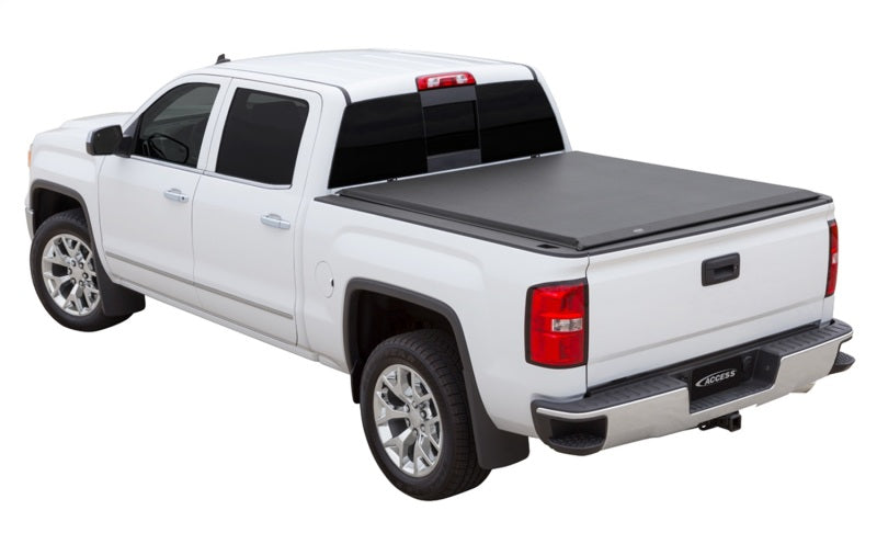 Access Limited 2019+ Chevy/GMC Full Size 1500 5ft 8in Bo - 22369