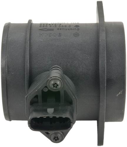 Bosch 04-07 Volvo S60 R 2.5L Hot-Film Air-Mass Meter - 0280218089