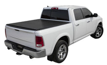 Load image into Gallery viewer, Access LOMAX Tri-Fold 2019+ Dodge Ram 1500 5ft 7in Short - B1040039