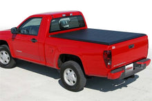 Load image into Gallery viewer, Access Limited 04-12 Chevy/GMC Colorado / Canyon Reg. and Ext. - 22259
