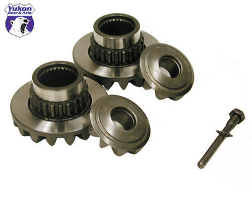 Yukon Gear Spider Gear Kit For Ford 8.8in / 31 Spline / - YPKF8.8-T/L-31
