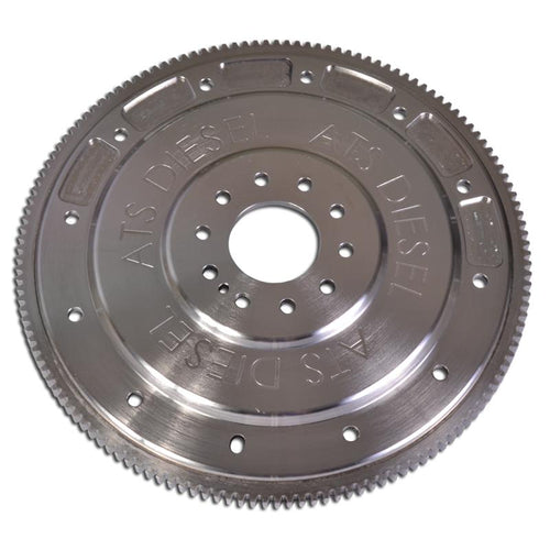 ATS Diesel 2003-07 Ford 6.0L 5R110 Billet Flexplate (SFI - 3059003278