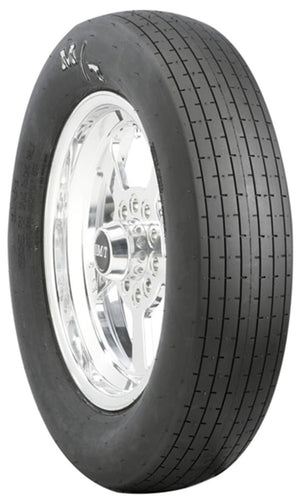 Mickey Thompson ET Front Tire - 22.0/2.5-17 - 90000036273