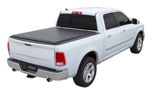 Access Limited 2019+ Dodge/Ram 1500 6ft 4in Bed Roll-Up Cover - 24249
