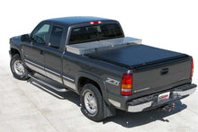 Load image into Gallery viewer, Access Lorado 99-07 Ford Super Duty 6ft 8in Bed Roll-Up - 41319