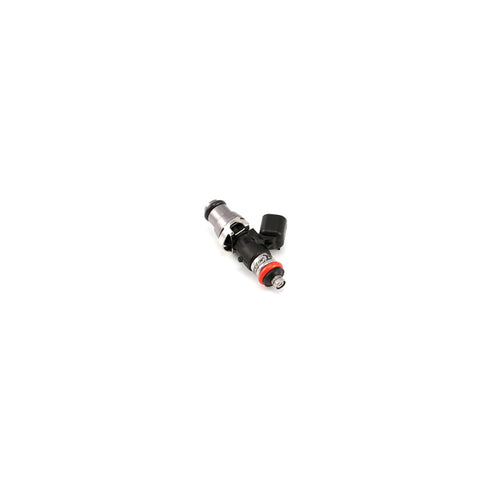 Injector Dynamics 1340cc Injector - 48mm Length - 14mm G - 1300.48.14.15