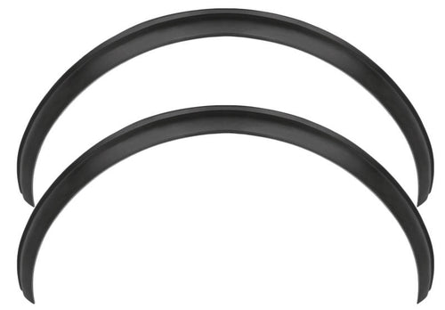 Husky Liners 02-17 Cadillac Escalade Rubber Mud Grabber - 17053