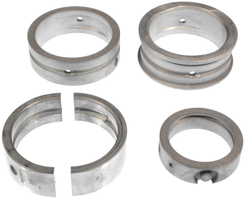 Clevite 040 OS HOUSING / .040 OS LENGTH FLANGE VW Air Co - MS1053A